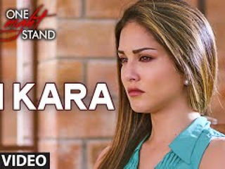 Ki K4ra Video Song - 0ne Night Stand