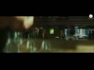 Ikk Kud1 - Udta Punjab Video Song