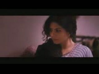 Anuraga Karikkin Vellam Teaser