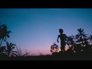K4MMATIPAADAM Movie Trailer (Malayalam)