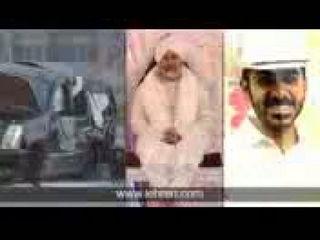Nirankari Baba Car Accident