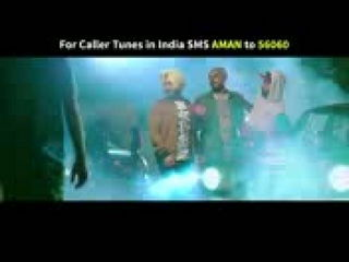 Drive - Aman Sandhu & Rupinder Handa