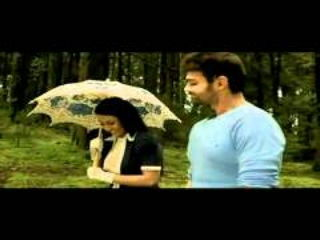 Tum Ho Mera Pya4r Video Song - H4unted
