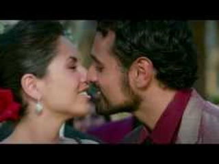 Dil Kyun Yeh M3ra Shor Kare Video Song - Kit3s