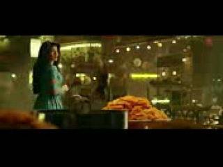 Hang0ver Video Song - K1ck