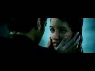 Tum Hi H0 Video Song - A4shiqui 2