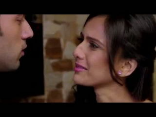 Hai Apna Dil Toh Awara Trailer