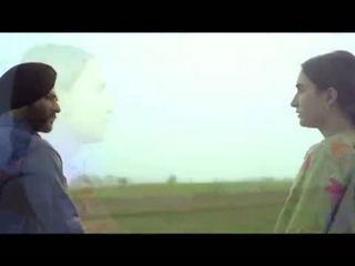 T4khat Hazare