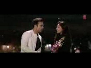 Mujhko Barsa4t Bana Lo Video Song - Juno0niyat