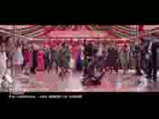 Nach4nge Saari Raat Video Song - Juno0niyat