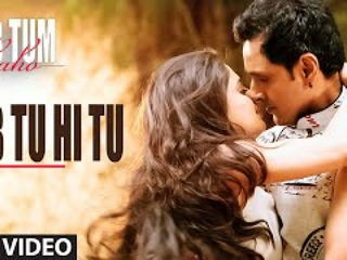 Ab Tu H1 Tu Video Song - Jab Tum Kaho