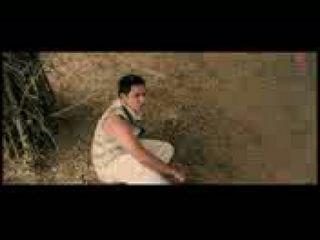 Ab Tu H1 Tu Video Song - Jab Tum Kaho