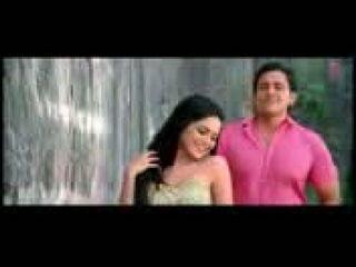 Naina B0l Gaye Video Song - Jab Tum Kaho