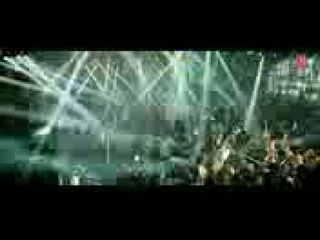 R0ck Tha Party Video Song - Rocky Handsome