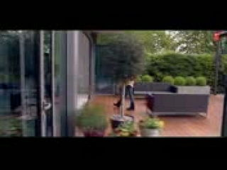 EN3MY Video Song
