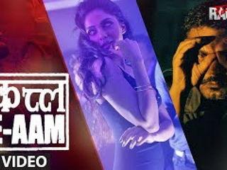 Qatl-E-A4m Video Song - Ram4n Raghav 2.0