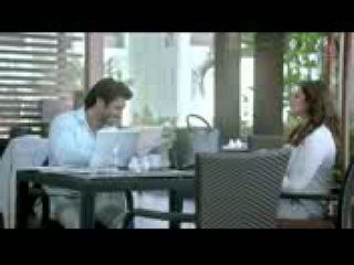 Tumh3 Dillagi Video Song