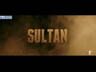M3ri Dua Video Song - Salman Khan