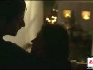 Hot Shradda Das Hottest & Erotic Song