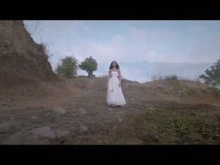 Tere Bina - SHORGUL - Arijit Singh - Niladri Kumar - Kapil Sibal