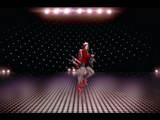 Hug Me - Beiimaan Love - Sunny Leone & Rajniesh Duggall - Kanika Kapoor & Raghav Sachar