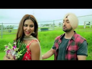 Raz4mand Video Song - Sarda4rji 2