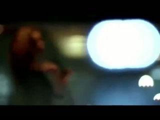 Ik Kudi Club Mix Video Song - Udta Punj4b