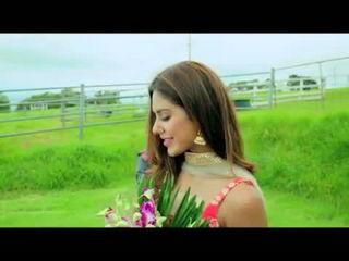 Raz4mand Video Song - Sarda4rji 2