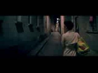 B3fikra Video Song