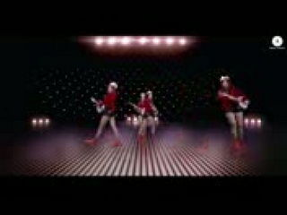 Hug M3 Video Song - Beiiman L0ve
