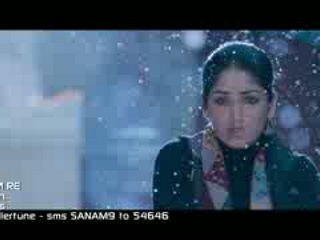Tum Bin Video Song - Sanam R3