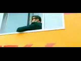 Dard Dil0 Ke Kam Ho Jate Video Song - The Xp0se