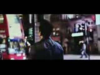 Juda4i Video Song - I L0VE NY