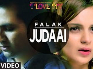 Juda4i Video Song - I L0VE NY