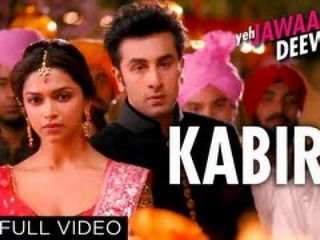 Kabir4 Video Song - Yeh Jawa4ni Hai Deewani