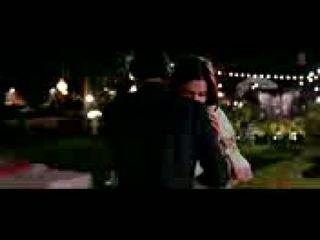 Kabir4 Video Song - Yeh Jawa4ni Hai Deewani