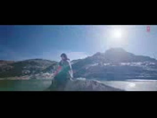 Mann Ja4ge Saari Raat Video Song - Ya4riyan