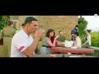 Tere Sang Ya4ra Video Song - Rust0m