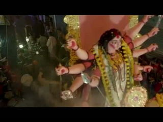 ROOTHA Full Video Song