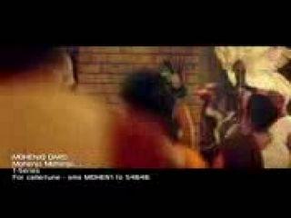 Mohenj0 Daro Title Song