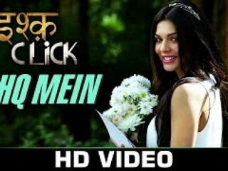 Ishq M3in Video Song - Ishq Click
