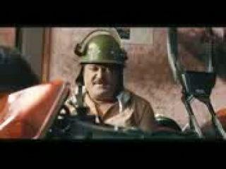 N3erdose Kannada Movie Trailer