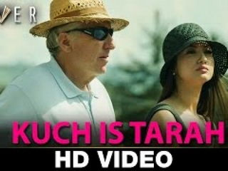 Kuch Is Tar4h Video Song - F3ver
