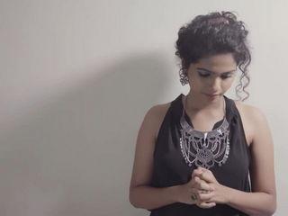 Kehna Hi Kya - Cover - Sanah Moidutty - Bombay - A.R. Rahman