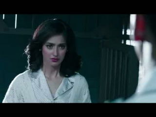 Jab Tum H0te Ho Video Song - Rust0m