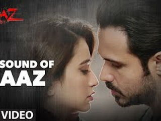 Sound of Raaz Video Song - Raaz Rebo0t
