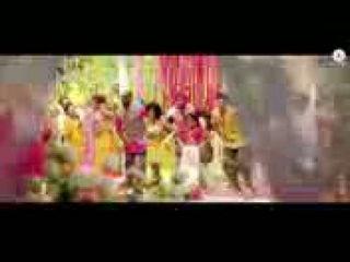 N4chde Ne Saare Video Song - Baar Baar Dekh0