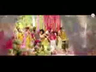 N4chde Ne Saare Video Song - Baar Baar Dekh0