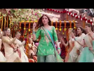 Baby Ko Bass Pasand Hai Full Song