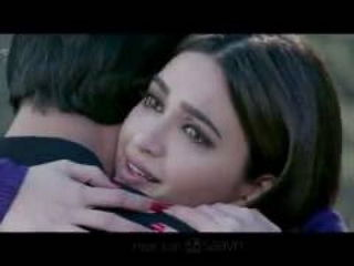 Ya4d Hai Na Video Song - Raaz Rebo0t